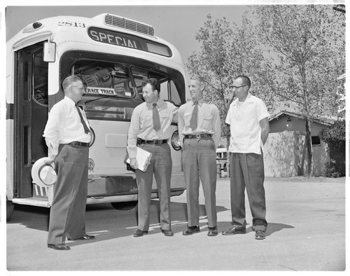 MCL - LA County Fair MTA_0589 | by Metro Transportation Library and Archive