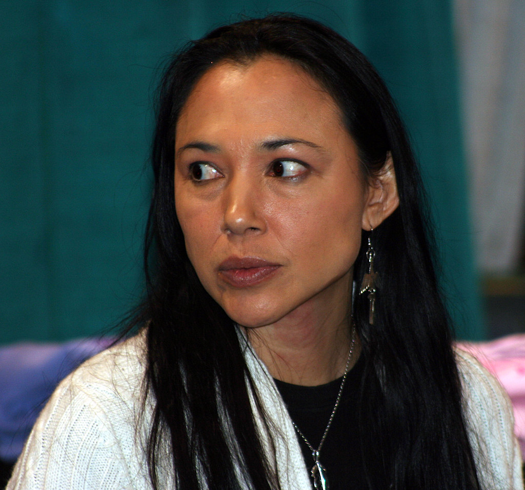 Irene Bedard naked (43 photos), Tits, Leaked, Boobs, braless 2019