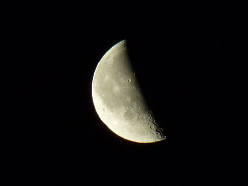 moon_cropped_271 | by leanne42
