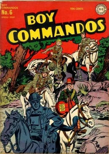 boycommandos06