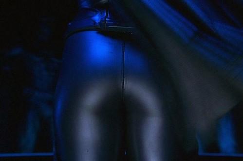 image0529yl | batgirl-alicia-silverstone | Flickr