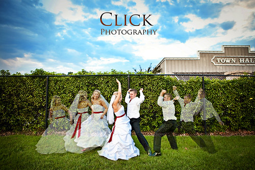 Wedding_Photography_Shawnee_KS_Myers_1045 | by Click Photography KC