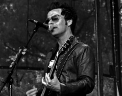 Stereophonics | by Meg R