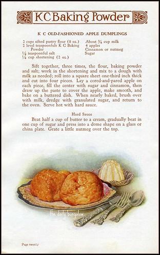 Old Fashioned Applie Pie