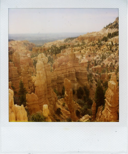 Bryce - A view | by Option8