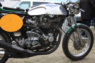 Triumph Motorcycle :: eu-moto 4746 | by :: ru-moto images • 51,000.000