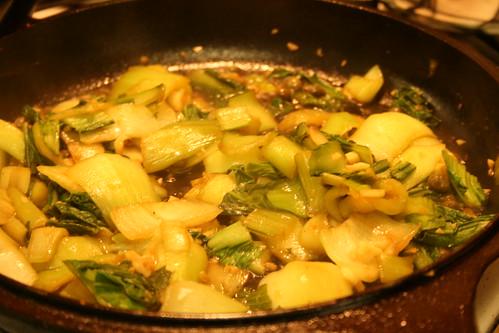 Mediterranean Food Recipes Meat