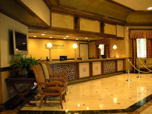 Wyndham Resort On Ocean Blvd In Myrtle Beachwynn Nails On Beach Blvd Jacksonville Fl