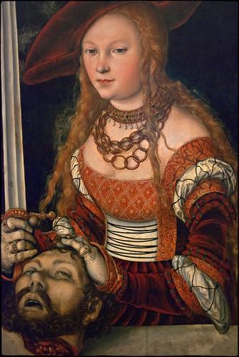 Judith Decapitating Holofernes By Artemisia Gentileschi Oil Paint Best Material