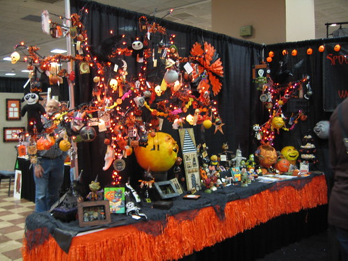 Halloween Convention 2009 STJ 035= | by AmbitionsDesign
