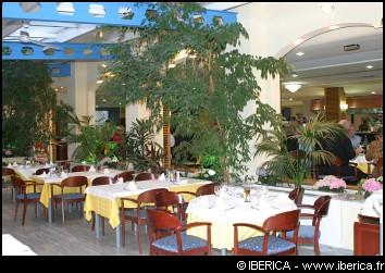 Hotel Proche Parc Des Expositions De Paris Nord Villepinte
