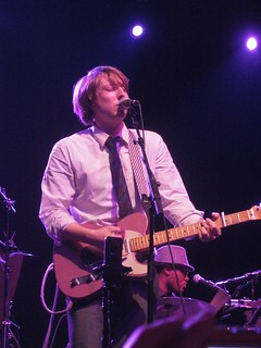 Eric Hutchinson - IMG_1297.JPG | by Flickred!