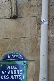 Caf Ef Bf Bd St Andre Paris Socializus