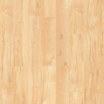 Light Pine Wood Background Texture Matt Hamm Flickr
