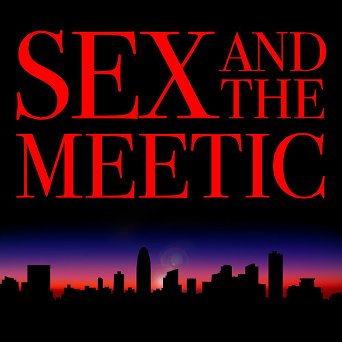 giochi online sex iscriversi a meetic