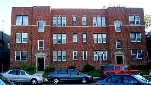 Apartments In Norfolk Va With All Utilities Included