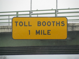 toll booths | by TheTruthAbout