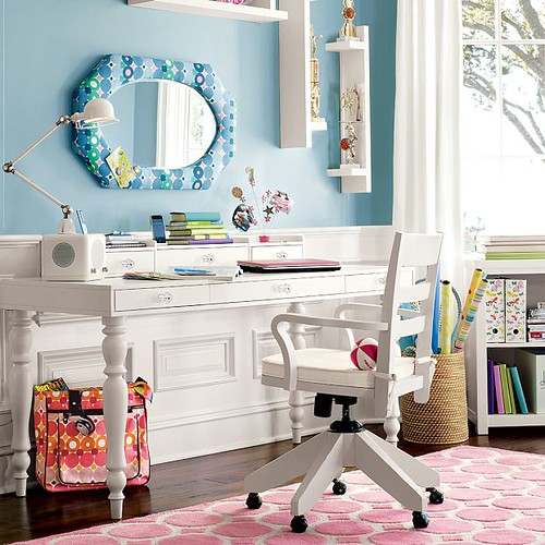 title | Cool Desks For Teens