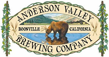 Anderson Valley Brewing | by Contra Costa Times