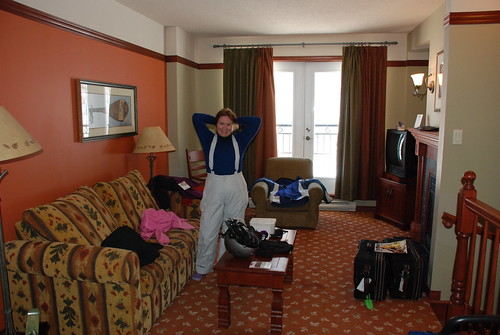 Two Room Suite Hotels Around Kansas City Mo