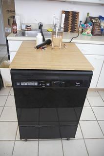 Kitchen Appliance World Halifax