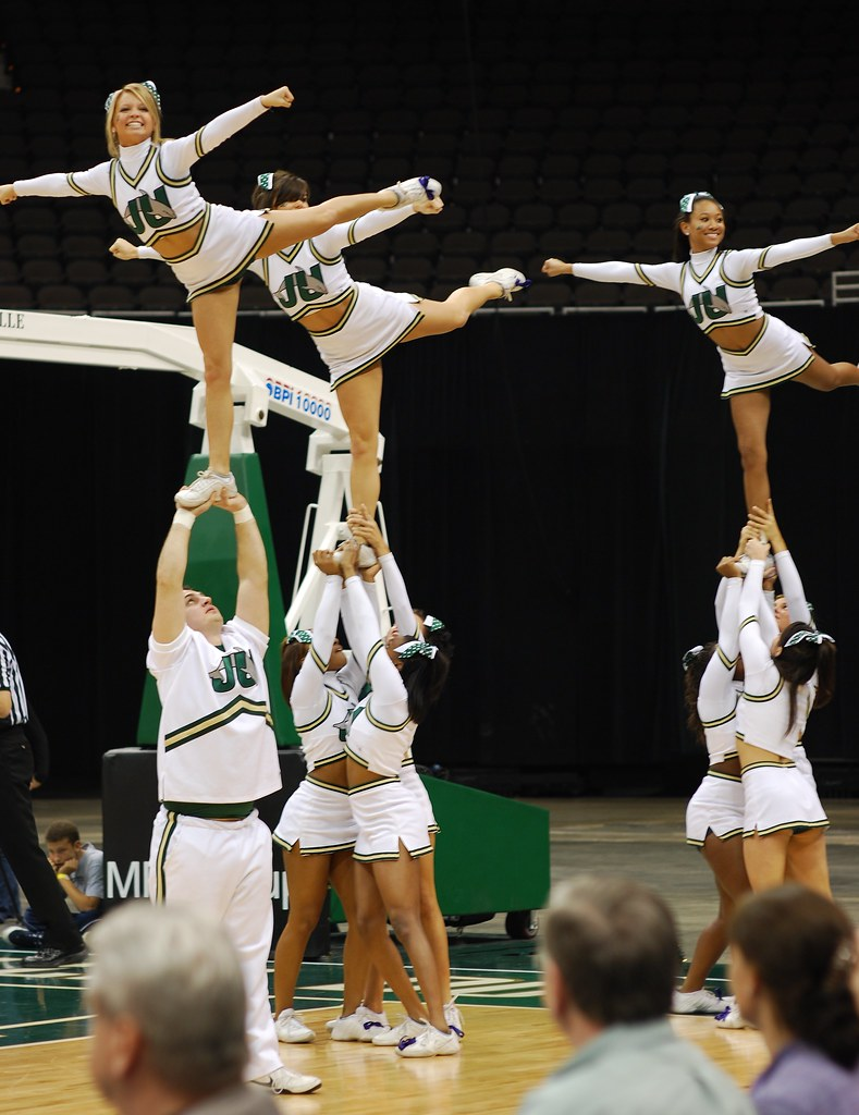 Image result for cheerleading competition