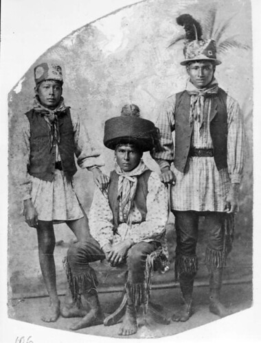 how to ask for haircut seminole 1909 these guys been 1909