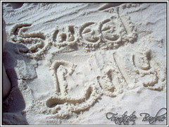 Sweet Luly ♥ | by SweetLuly