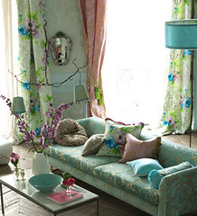 Designers Guild | by Hidden In France
