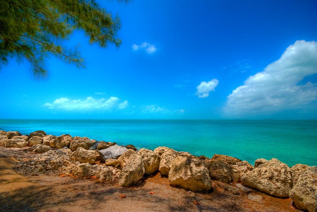Resort Oceans Edge Key West, FL - Booking.com