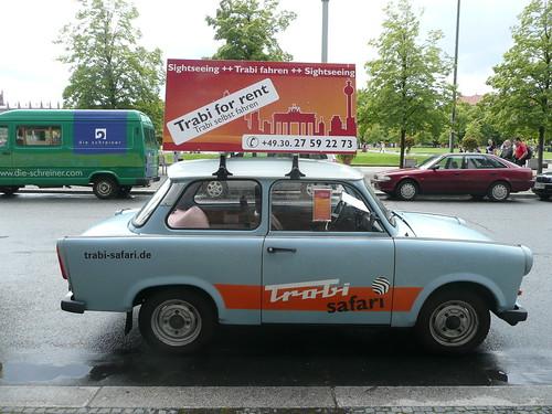 Rent Car Cheap In Calumet City Il