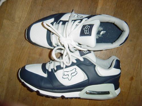 Fox S Shoe Store Mineola