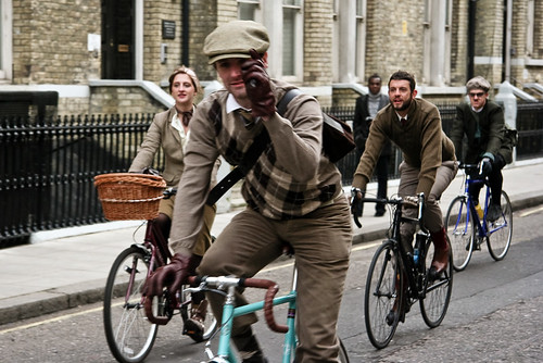 TweedRun-14 | by Noel Harmes