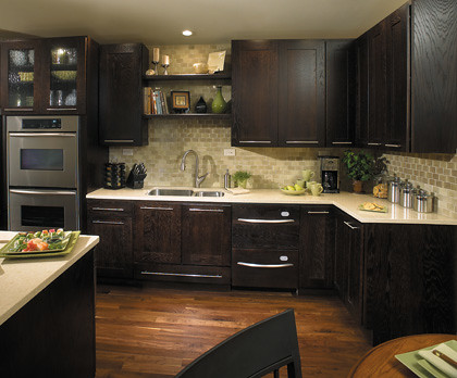 ... Starmarkcabinetry Contemporary Kitchen Cabinets   StarMark Cabinetry |  By Starmarkcabinetry