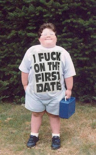 Fuck on the first date pic 51