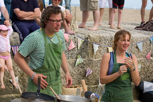 Hugh Fearnley Whittingstall Recipe For Tinned Tuna Fish Cakes
