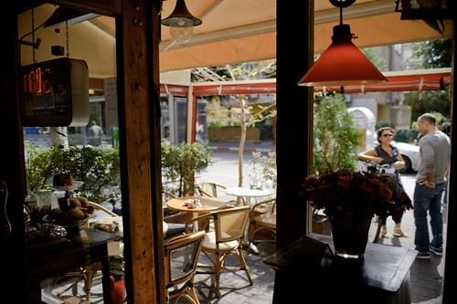 People S Cafe Berkeley Hours