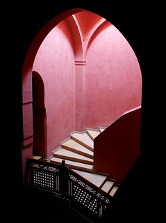Marrakesh pink | by edwindejongh
