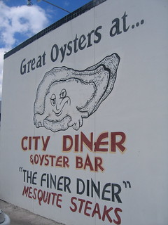 City Diner Corpus Christi Tx