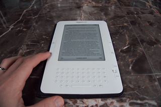 kindle2 06 | by nomuse