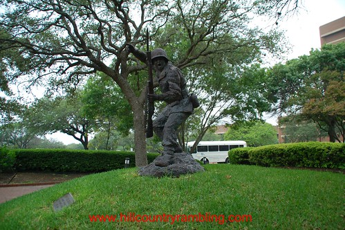 audie murphy 17 this is a statue of audie murphy by jimilu. Cars Review. Best American Auto & Cars Review