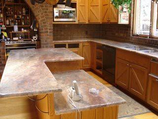 ... Crema Bordeaux Granite | By Supreme Surface