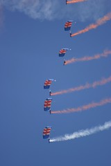 Southend Airshow 2009 | by Danny Nicholson