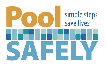 Image result for pool safely logo