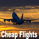 Cheap Flights | by travels4vip