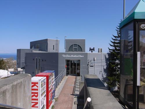 2009.04.11