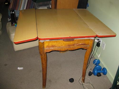 Kitchen Table Sale Uk