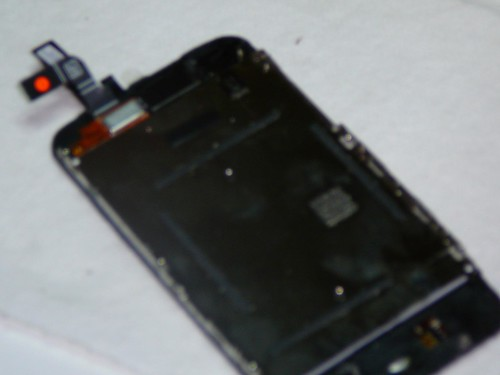 Iphone Back Replacement Cost