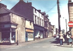 old pictures of consett 7 | by Delboydino
