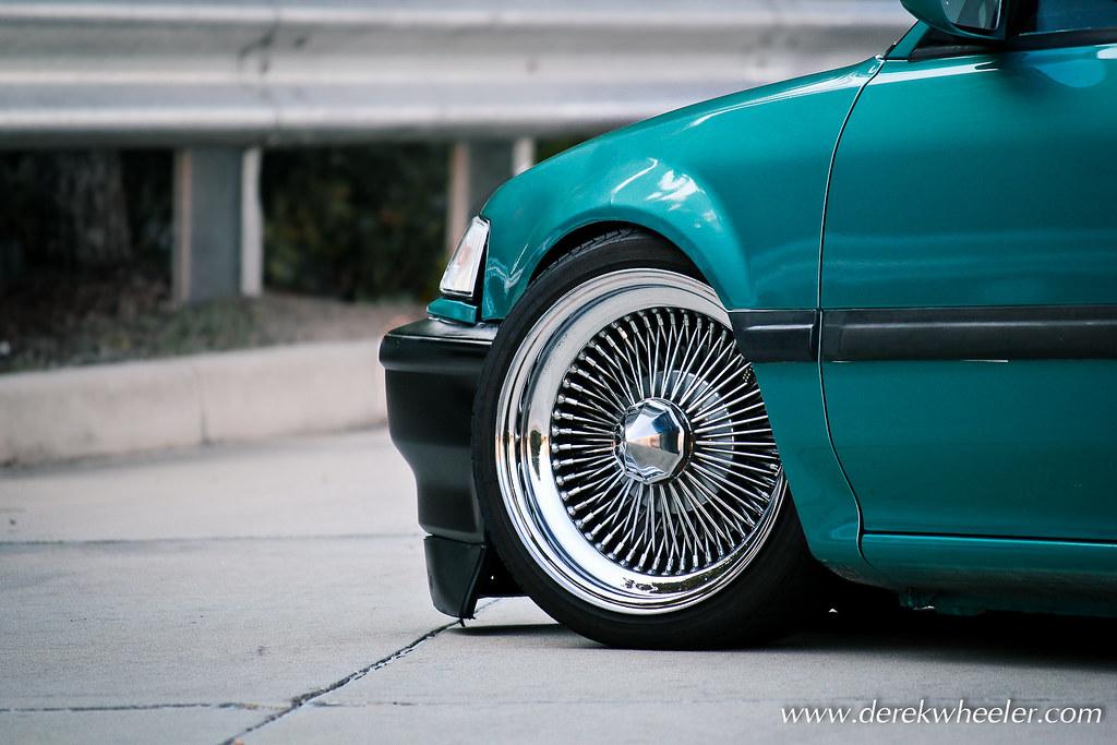 Dayton Wire Wheels Honda - DATA WIRING •